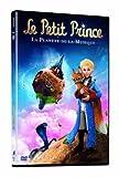 Le Petit Prince - 4 - La planète de la musique