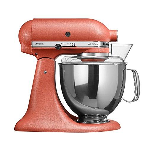 kitchenaid-5ksm150psecd-kuchenmaschine-terrakotta