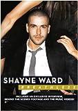 Shayne Ward - Breathless [DVD]