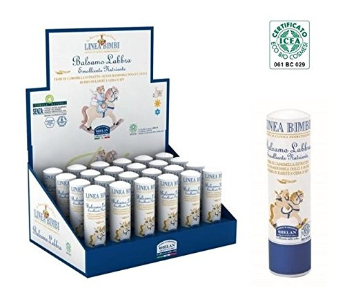 linea-bimbi-certified-organic-natural-baby-lip-balm-for-baby-and-toddler-cracked-chapped-lips-free-d