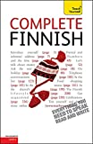Complete Finnish Beginner to Intermediate Course: Learn to read, write, speak and understand a new language with Teach Yourself