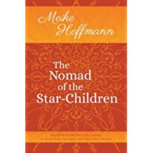 The Nomad of the Star-Children