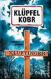 Kluftinger: Kriminalroman (Kluftinger-Krimis 10) Bild