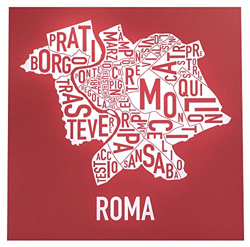 rome-rioni-map-in-red-and-white