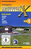 Kleinflugpl�tze Schweiz X Teil 4 Bild