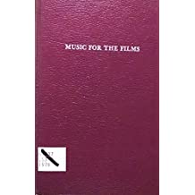Music for the Films (Aspects of Film)