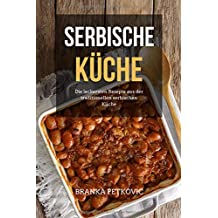 Suchergebnis auf Amazon.de für: serbische küche: Bücher