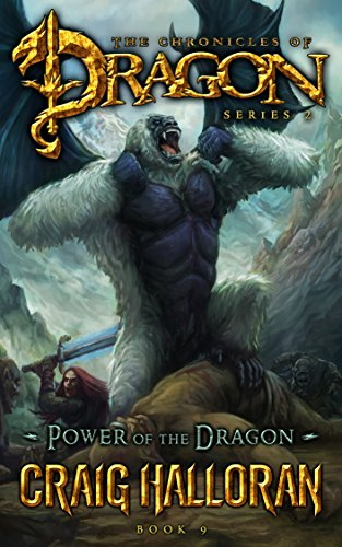 power-of-the-dragon-the-chronicles-of-dragon-series-2-book-9-of-10-tail-of-the-dragon