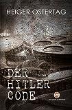 Der Hitler Code bei Amazon kaufen