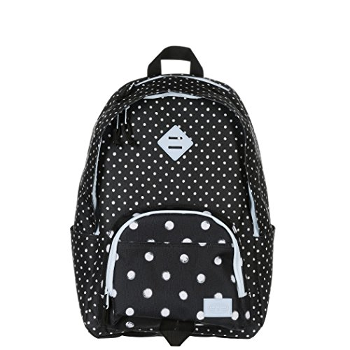 animal-discover-womens-laptop-backpack-one-size-black