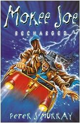 Mokee Joe Recharged