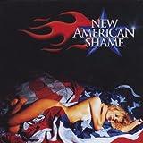 Songtexte von New American Shame - New American Shame