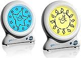 Gro-Company Gro-Clock