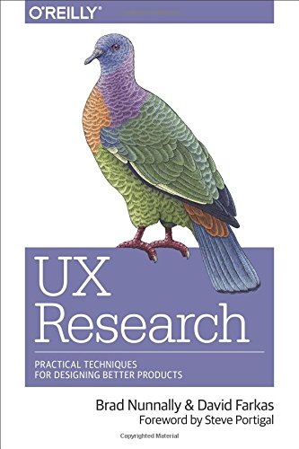 ux-research-practical-techniques-for-designing-better-products