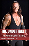 The Undertaker: The Undertaker Story