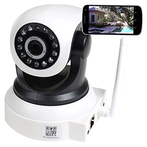 powerlead-cipo-pli001-wireless-audio-video-ip-security-camera-built-in-microphone-with-pan-tilt-wi-f