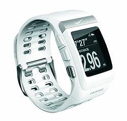 TomTom - Nike+ SportWatch - récepteur GPS - Course à pied
