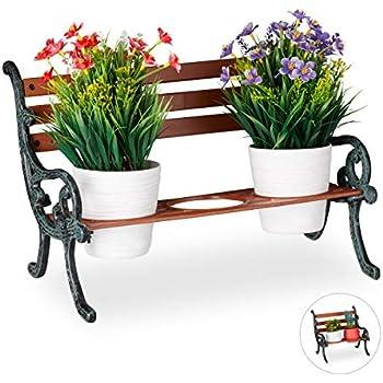 Solarleuchte Pflanztopf Tropfen,Blumentopf mit Solar Beleuchtung Tropfen Garten