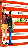 Juno   Reitman, Jason. Réalisateur