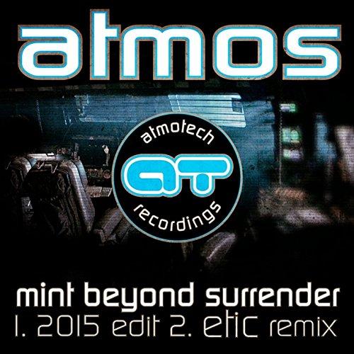Mint Beyond Surrender