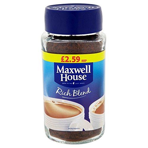 -6-pack-maxwell-house-granuels-100g