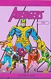 The Avengers - L'intégrale : 1966