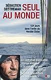Seul au monde (Hors collection) - Format Kindle - 9782374480091 - 12,99 €