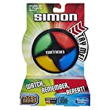 Best Hasbro Game Night Games - Hasbro Simon Micro Series Game Review