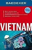 Baedeker Reiseführer Vietnam: mit GROSSER REISEKARTE - Martina Miethig