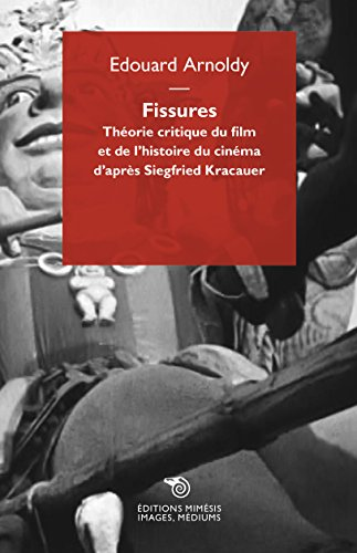 Fissures