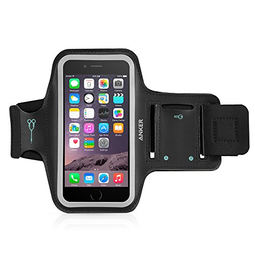iphone-6s-armband-anker-sport-armband-for-iphone-6-6s-47-inch-for-sports-running-jogging-walking-hik