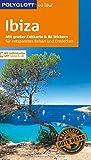 POLYGLOTT on tour Reiseführer Ibiza: Mit großer Faltkarte, 80 Stickern und individueller App bei Amazon kaufen