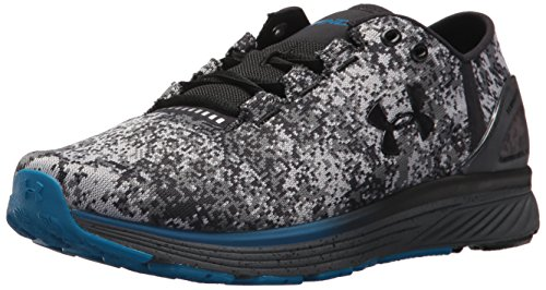 Under Armour UA Charged Bandit 3 Digi 3000359-100