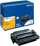 Pelikan Toner-Modul 1209HC ersetzt HP Q7551X, Schwarz, 13200 Seiten