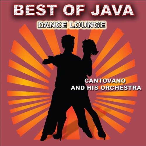 Best of Java Dance Lounge