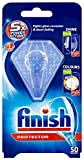 Finish Protector - Pack of 2