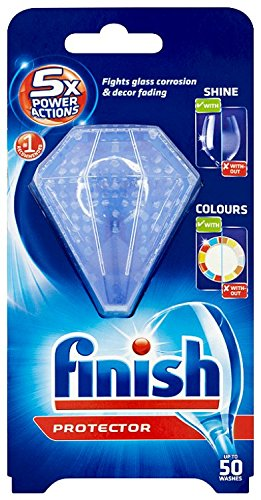 finish-protector-pack-of-2