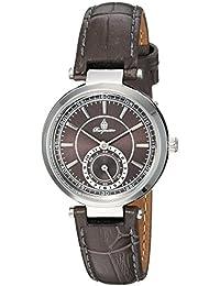 Reloj Burgmeister para Mujer BM336-190