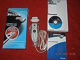 Philips SpeechMike LFH 6274