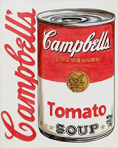 original-gemlde-acrylfarben-auf-leinwand-und-keilrahmen-campbells-tomato-soup-can-art-40x50-cm
