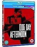 Dog Day Afternoon - 40th Anniversary Edition [Blu-ray] [1998] [Region Free]