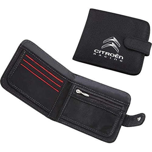 citroen-racing-cartera