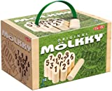 Tactic Games 40693 - Midi Mölkky