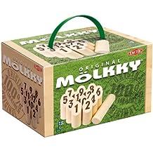 Tactic Games 40693 - Midi Mölkky