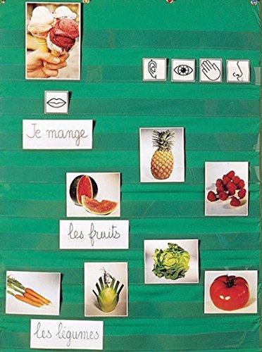Populaire Pochette murale grand format: Amazon.fr: Collectif: Livres BS45