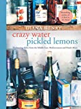 Crazy Water, Pickled Lemons by Diana Henry