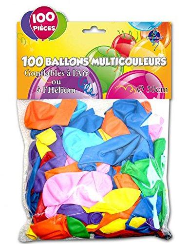 100-ballons-multicolors-top-deco-salle-tocadis