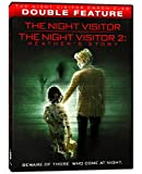 The Night Visitor Chronicles [USA] [DVD]
