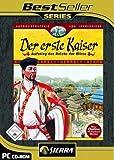 Produkt-Bild: Der erste Kaiser - Aufstieg des Reichs der Mitte - Bestseller Series (Vivendi)