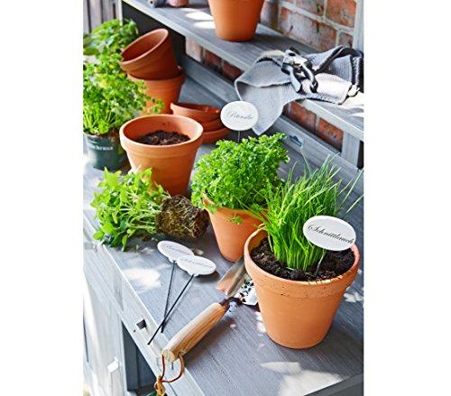 Gartenstecker kaufen